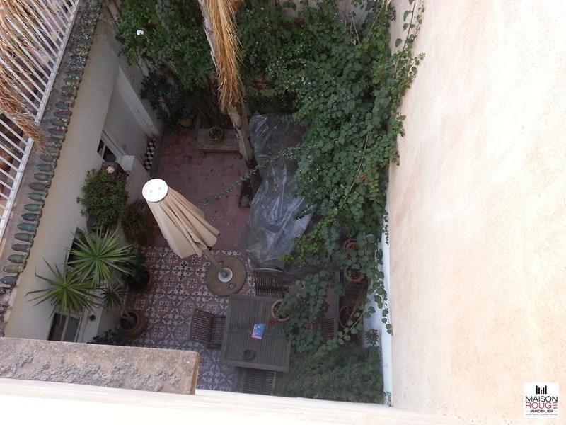 Vente maison / villa Marrakech 185000€ - Photo 9