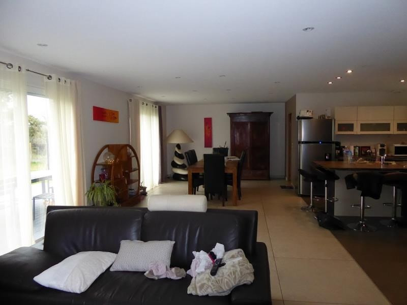 Vente maison / villa Nevers 215 000€ - Photo 2