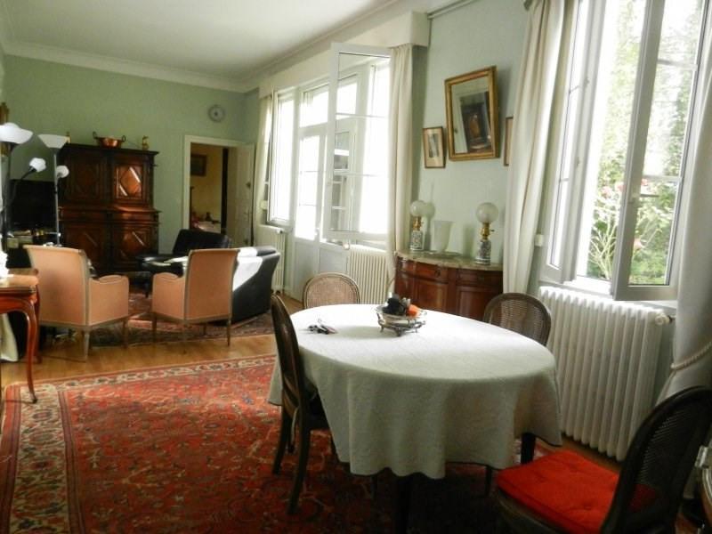 Vente appartement Le mans 325500€ - Photo 1