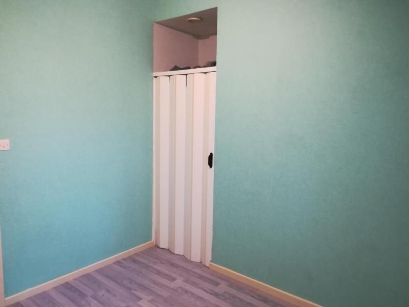 Location appartement Crolles 580€ CC - Photo 8