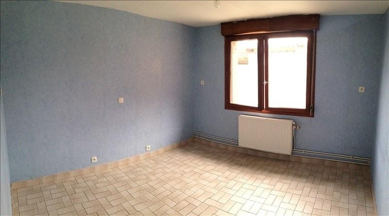 Location maison / villa Arleux 680€ CC - Photo 3