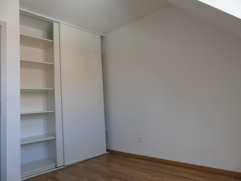 Location appartement Bischwiller 775€ CC - Photo 5