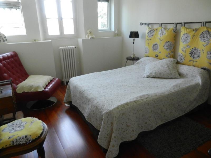 Vente maison / villa Le mans 498570€ - Photo 12
