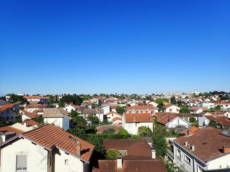 Sale apartment Toulouse 79000€ - Picture 3