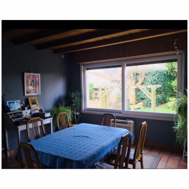 Sale house / villa Niort 342000€ - Picture 9