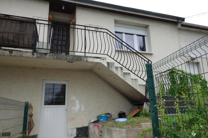 Investment property building Saint thibault des vignes 265 000€ - Picture 1