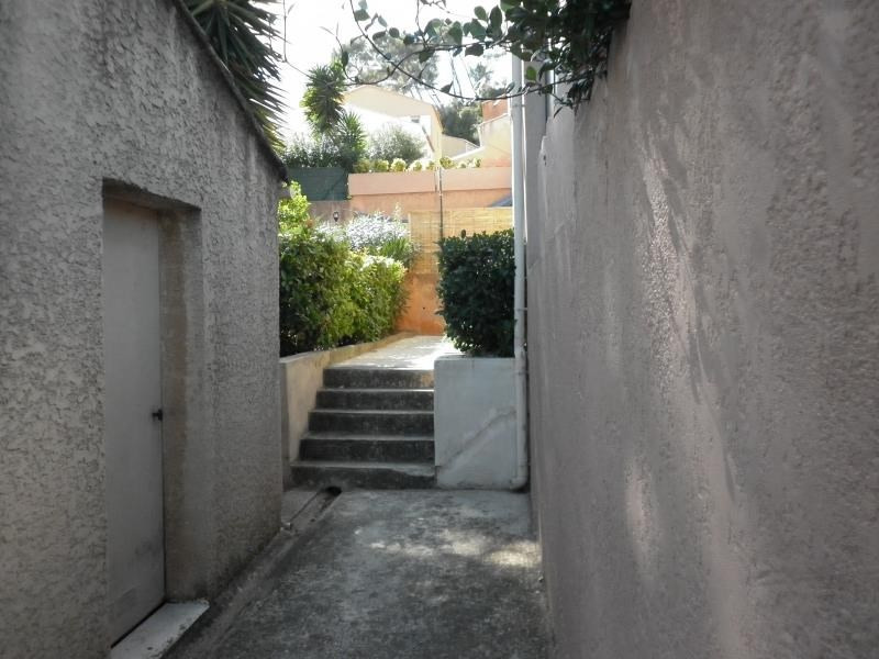 Sale house / villa Hyeres 262 000€ - Picture 8