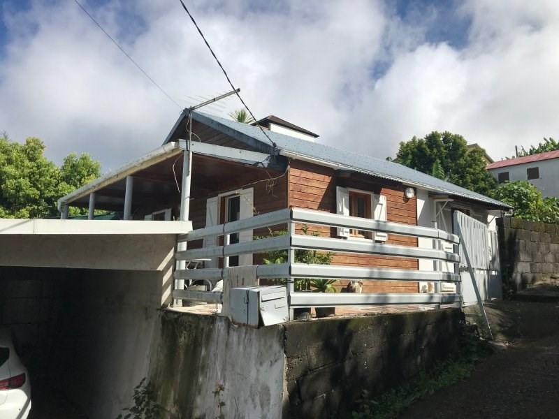 Vente maison / villa Petite ile 128400€ - Photo 3