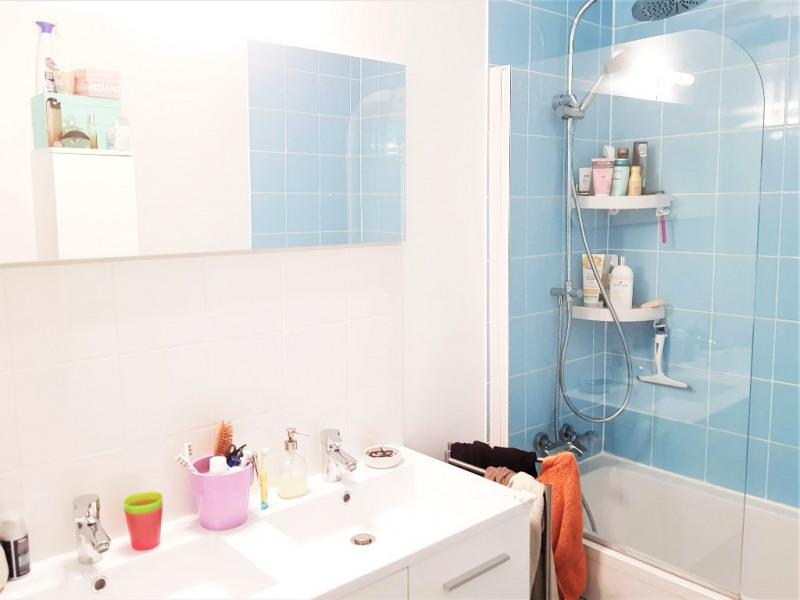 Vente appartement Montrouge 385000€ - Photo 5