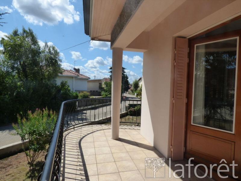 Vente maison / villa Saint denis les bourg 222500€ - Photo 3