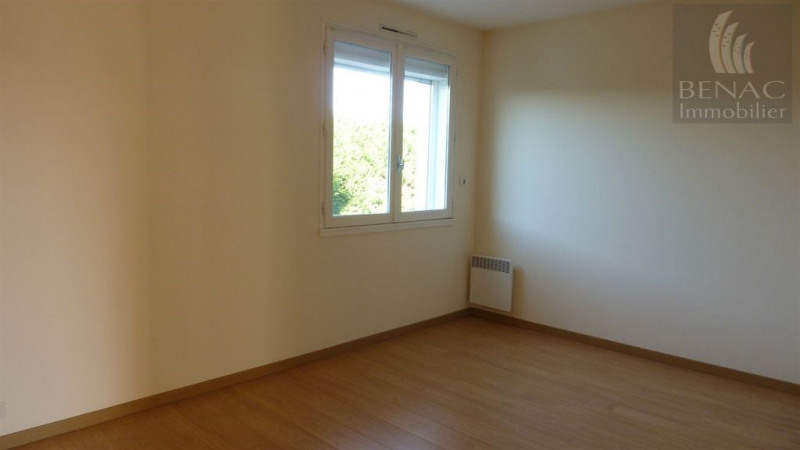 Location maison / villa Gaillac 900€ CC - Photo 4