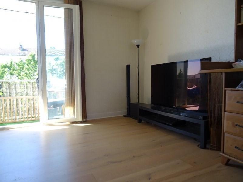 Sale apartment Agen 79000€ - Picture 4