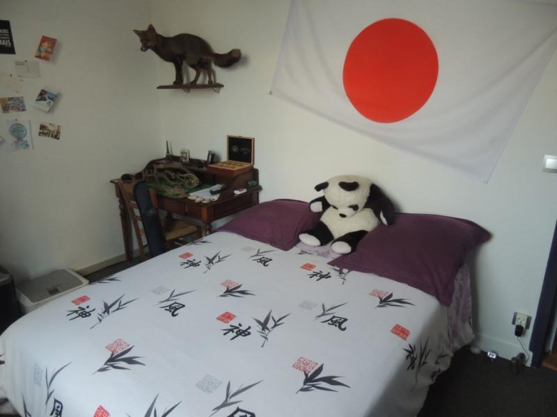 Vente appartement Royan 122000€ - Photo 8
