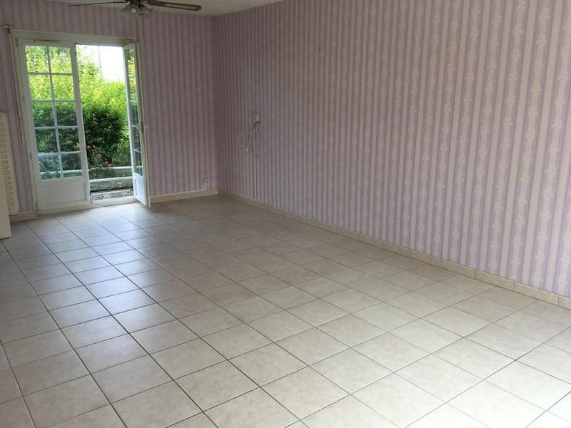 Sale house / villa Châlons-en-champagne 138000€ - Picture 3