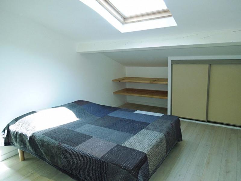 Location appartement Hossegor 660€ CC - Photo 4