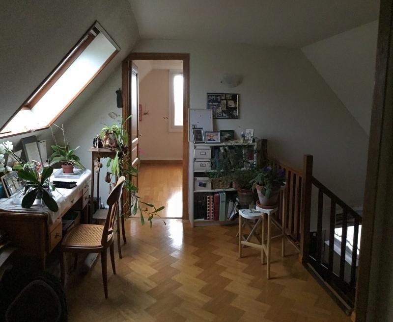Sale house / villa Neuville st vaast 239000€ - Picture 6
