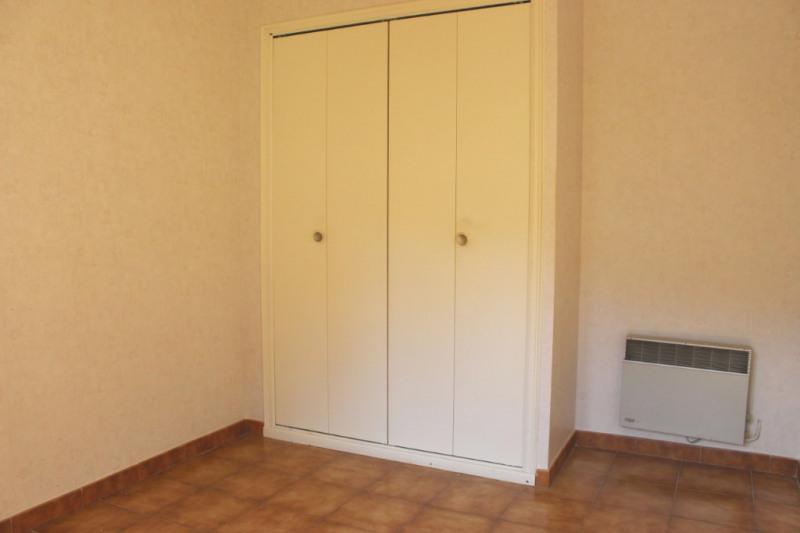 Vendita casa Lambesc 320000€ - Fotografia 17