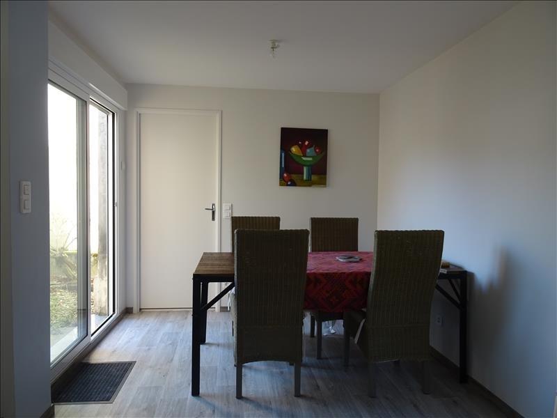 Vente maison / villa Les-noes-pres-troyes 179000€ - Photo 4