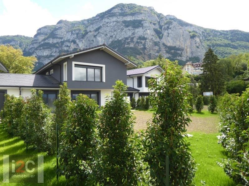 Vente maison / villa Collonges sous saleve 780000€ - Photo 9
