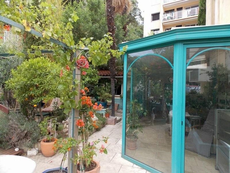 Sale apartment Amelie les bains palalda 146000€ - Picture 2
