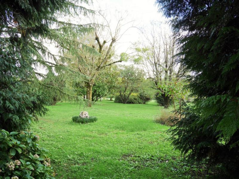 Vente maison / villa Saint hilaire la palud 249000€ - Photo 4