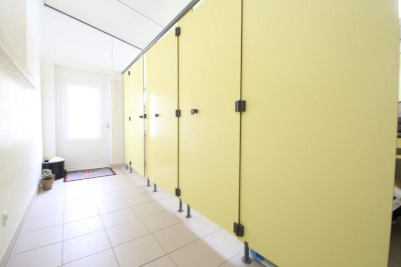 Sale house / villa Saint hilaire de riez 372500€ - Picture 13