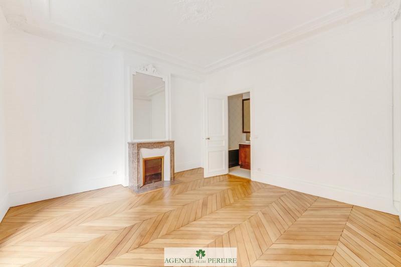 Deluxe sale apartment Paris 8ème 1990000€ - Picture 9