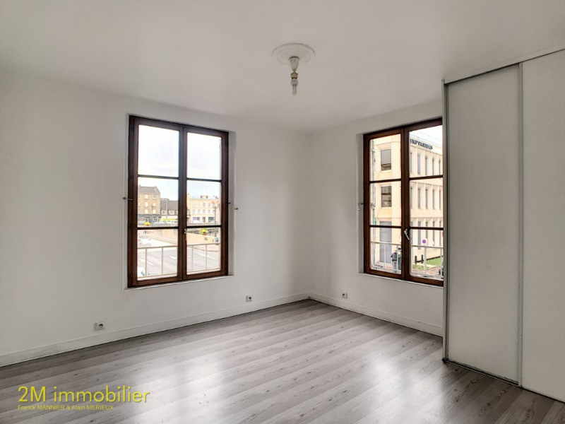 Location appartement Melun 795€ CC - Photo 6
