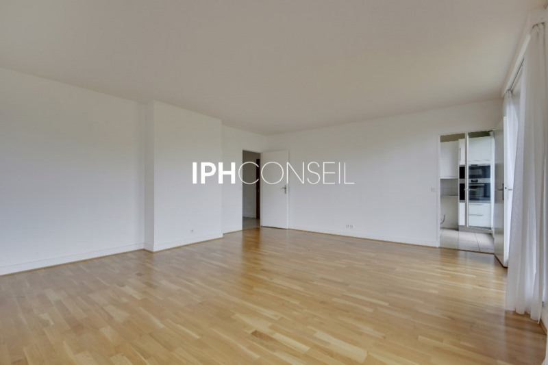 Vente de prestige appartement Neuilly sur seine 1 150 000€ - Photo 5