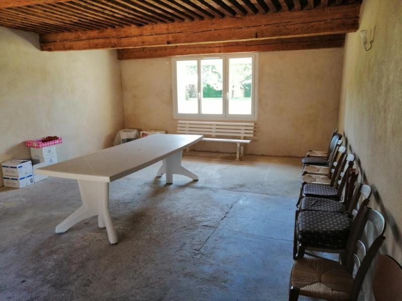 Vente maison / villa Montelier 495000€ - Photo 6