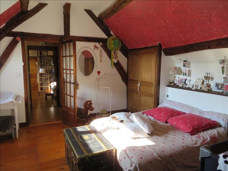 Vente maison / villa Douains 395000€ - Photo 10