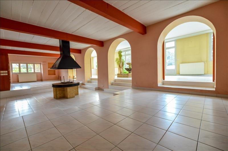 Vente maison / villa Salies de bearn 399000€ - Photo 5