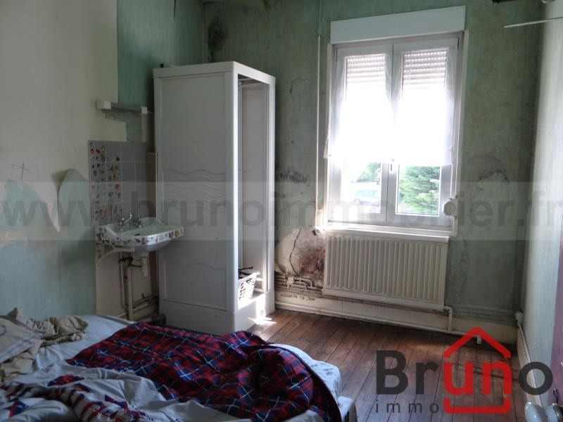 Verkoop  flatgebouwen Rue 272000€ - Foto 15
