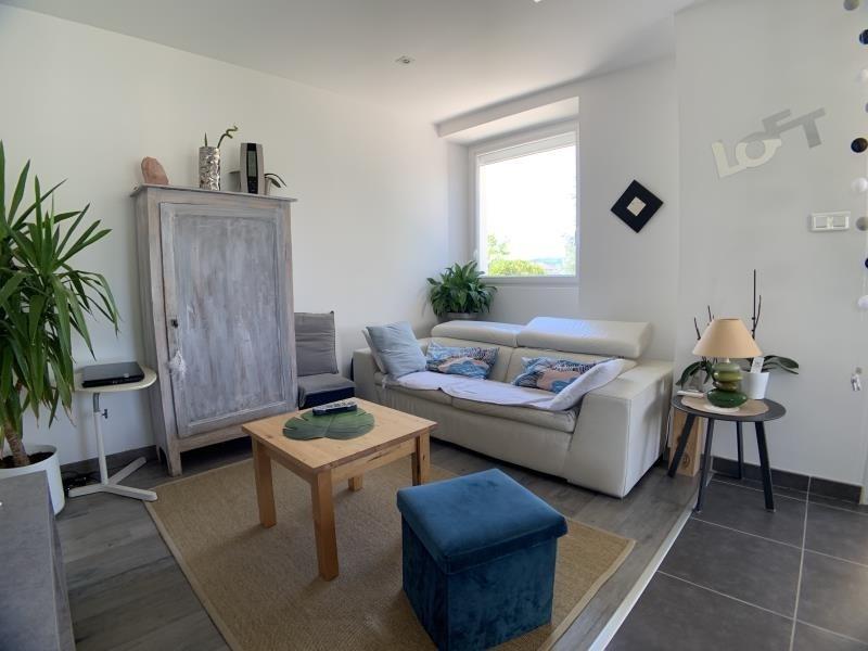 Sale house / villa Ruoms 250000€ - Picture 5