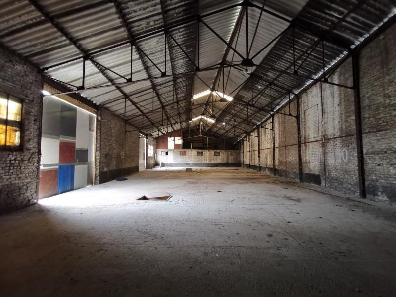 Sale building Lillers 137500€ - Picture 1