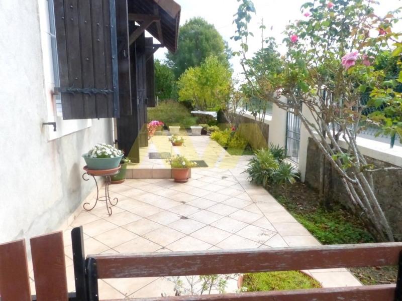 Venta  casa Sauveterre-de-béarn 110000€ - Fotografía 5