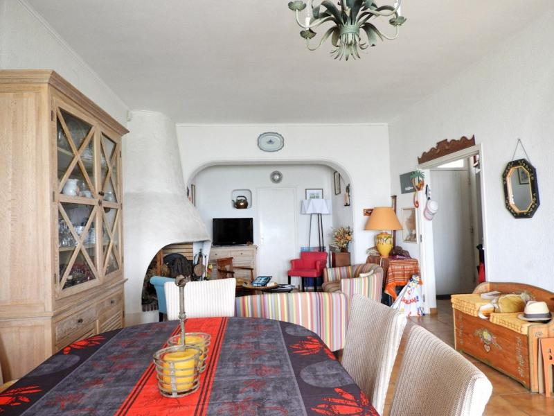 Vente de prestige maison / villa Saint palais sur mer 1456000€ - Photo 5