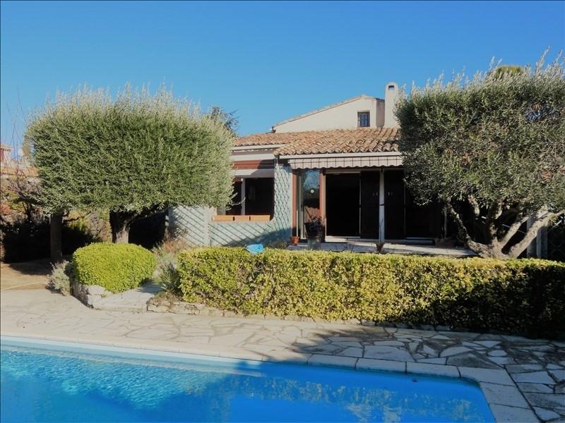 Sale house / villa Sanary sur mer 499000€ - Picture 3