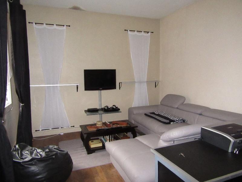 Produit d'investissement appartement Perigueux 55000€ - Photo 1