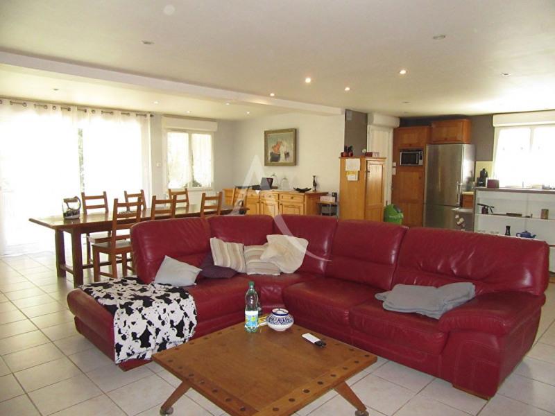Sale house / villa Champcevinel 291500€ - Picture 6