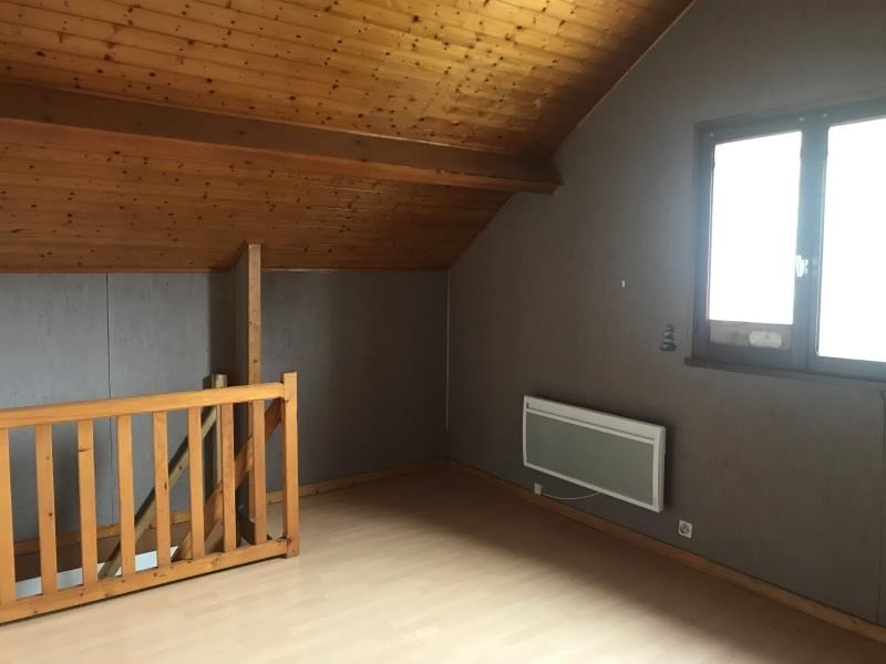 Vente maison / villa Culoz 99 000€ - Photo 7