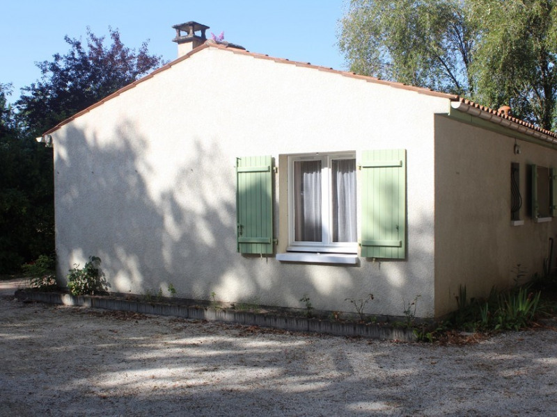Vente maison / villa La tremblade 179 750€ - Photo 2