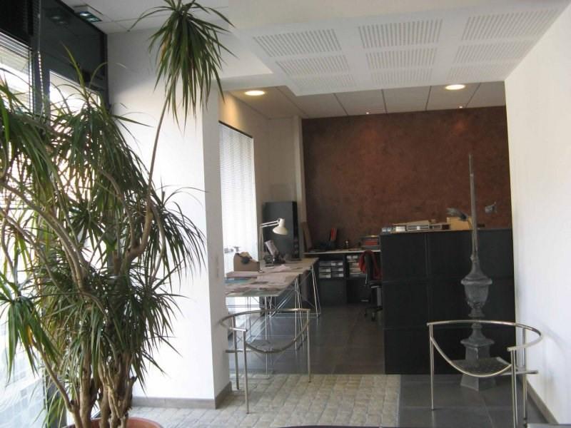 Vente bureau Arles 232000€ - Photo 1