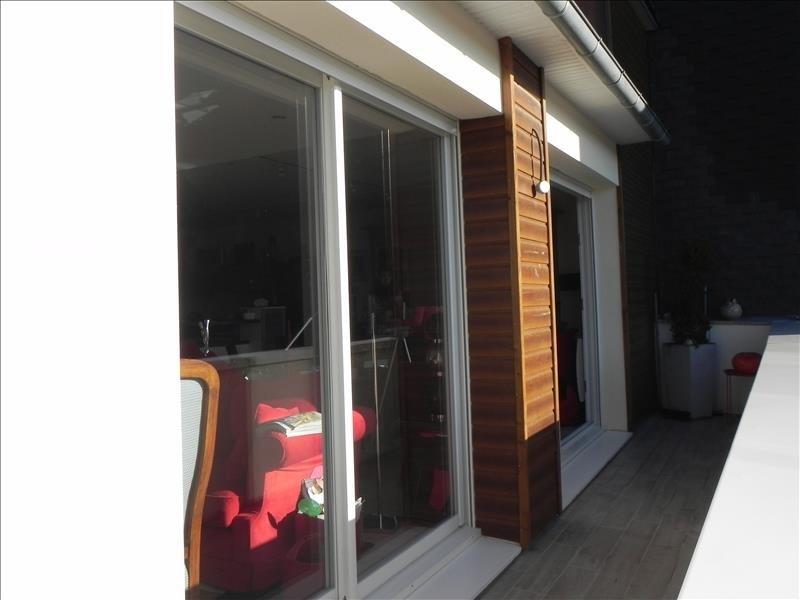 Vente appartement Perros guirec 276130€ - Photo 4
