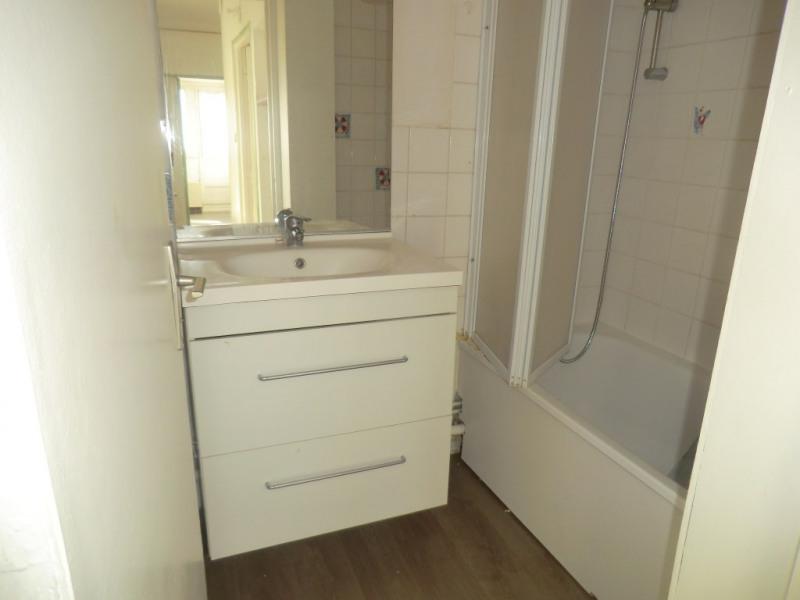 Vente appartement Roubaix 120000€ - Photo 6