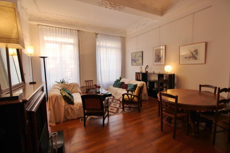 Vente appartement Grenoble 255000€ - Photo 9