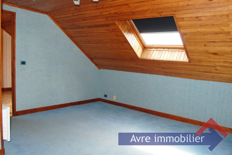 Sale house / villa Brezolles 99000€ - Picture 6