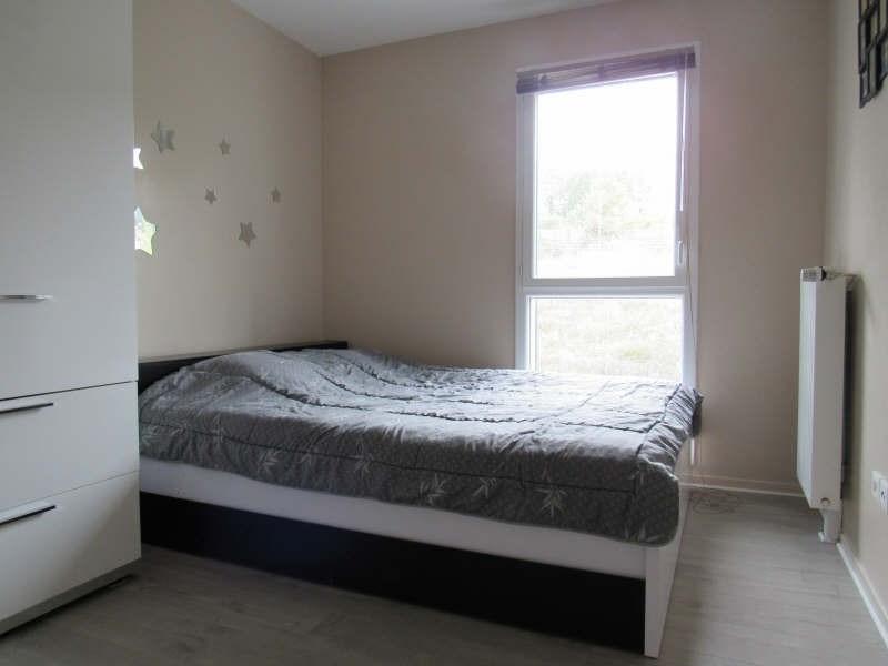 Vente appartement Bagneux 330000€ - Photo 5