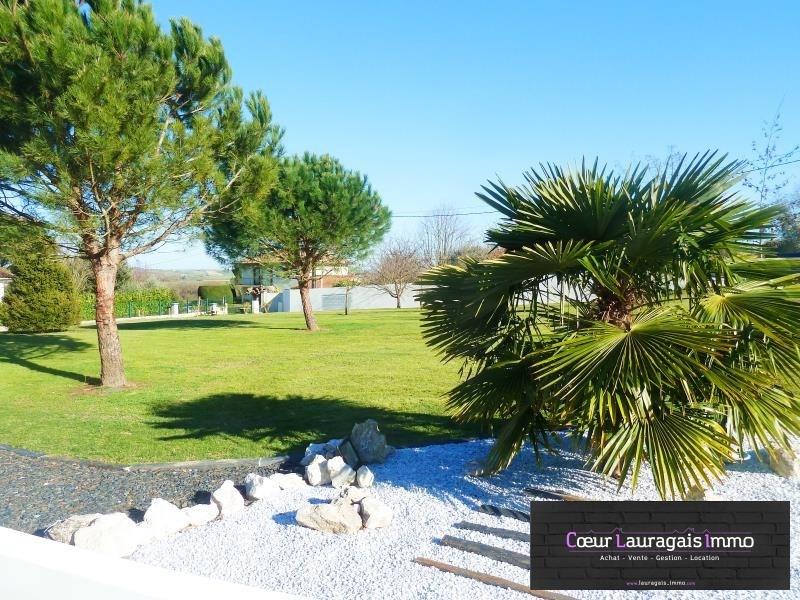 Deluxe sale house / villa Mons 649000€ - Picture 2
