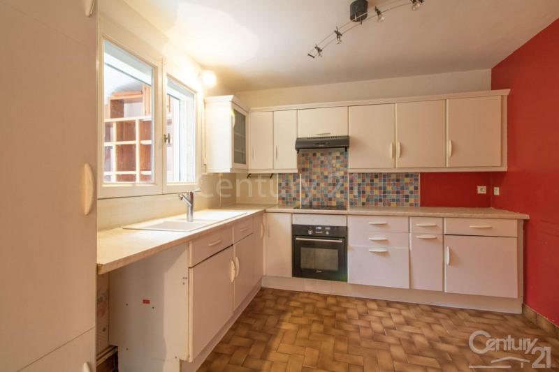 Rental house / villa Tournefeuille 1190€ CC - Picture 3